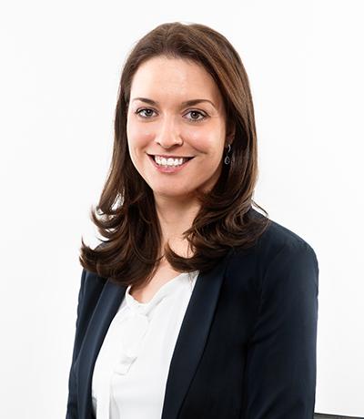 Isabell Scharnagel